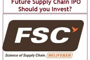 Future Supply Chain IPO – Should you Invest?