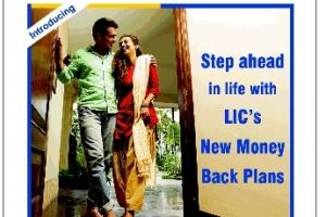 LIC Jeevan Shiromani Insurance Plan No 847 – Should you invest?