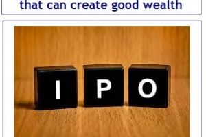 20 Upcoming IPOs in Jan, Feb and Mar 2018 that can create good wealth