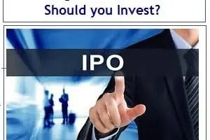 Newgen Software IPO – Should you Invest?