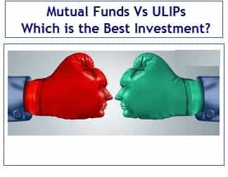 What is the best investment option