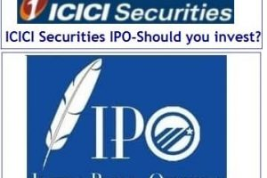 ICICI Securities IPO – What are the hidden factors?
