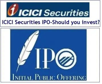 ICICI Securities IPO Review - Should you Invest