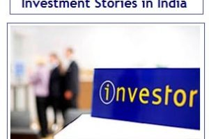 7 Most Successful Stock Market Investment Stories in India