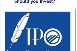 Sandhar Technologies IPO – Should you Invest?