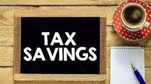 80d save income tax health insurance premium