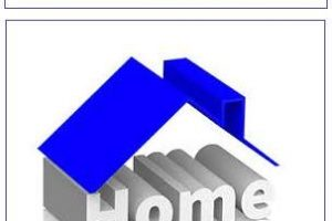 Best Home Loan Interest Rates in 2018 in India