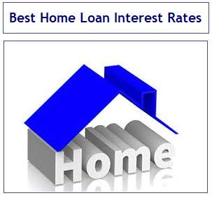 Best Home Loan Interest Rates in 2018 in India-new