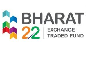 Bharat-22 ETF Follow-on Fund Offer (FFO) - Should you invest-min