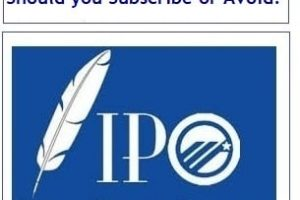 Varroc Engineering IPO – Should you Subscribe or Avoid?