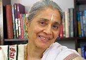 Most Successful Female Entrepreneurs in India-Indu Jain