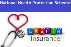 Ayushman-Bharat-National-Health-Protection-Scheme