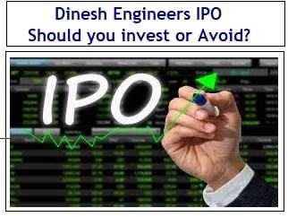 Dinesh-Engineers-IPO-–-Attractively-Priced-–-Should-you-invest-min