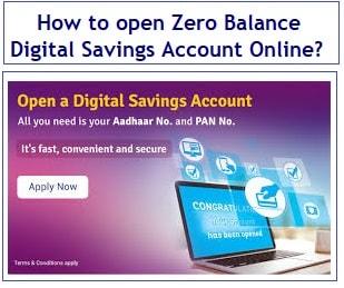 Neo Smart current account