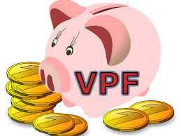 Top 15 Best Tax Saving Investments - voluntary provident fund