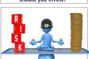 Mahindra Financial Services NCD Jan 2019 Review-min