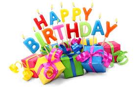 Myinvestmentideas.com celebrates 7th Birthday