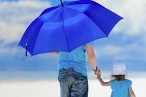 Best LIC Term Insurance for 1 Crore