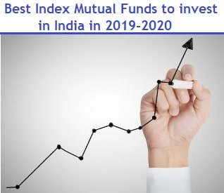 Safe investment options in india 2020