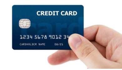 Common FAQs to help you choose the best credit card in India