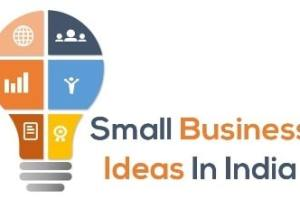 Trending Small Business Ideas for 2020 - Low investment – High Profits