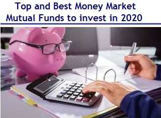 Best options to invest money in india 2020