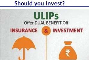 LIC SIIP – ULIP Plan No 852 Review