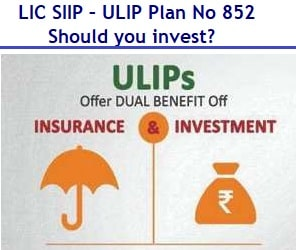 United India Family Medicare Policy - Should you opt?