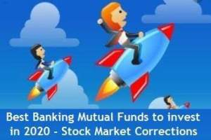 Top and Best Banking Sector Mutual Funds to invest in 2020 India
