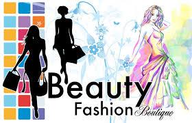 Ideias para pequenas empresas começarem on-line - boutique de moda online
