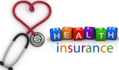 Best health insurance options for freelancers