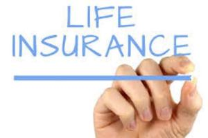 How COVID -19 have made it essential to buy a life cover