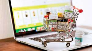 Profitable Healthcare business ideas in India - online pharmacy store