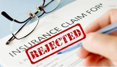 Why Term Insurance claim gets rejected and how we can avoid it