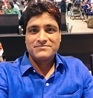 Suresh KP
