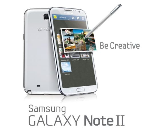 samsung note 2 repair santa rosa