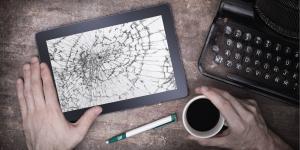 tablet repair santa rosa