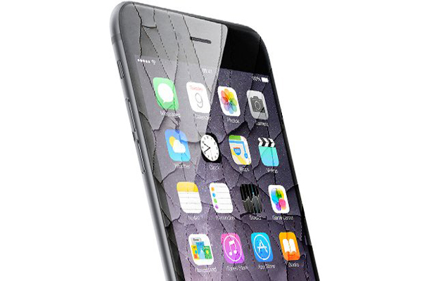 iphone 6 glass repair santa rosa