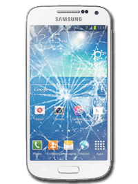 galaxy s4 glass repair santa rosa