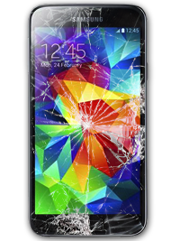 galaxy s5 screen repair santa rosa ca