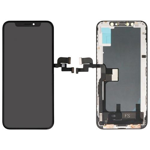 brand new 36adb c5a69 iPhone XS Screen Repair
