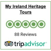 Historical County Meath Day Tour