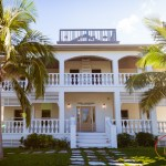 """Eleuthera Trip Report Part 2: Our Home Away From Home – """"Whel- Appointed"""""""