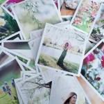Film Fling Part 2: Prints!
