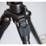 My Choice for Best Travel Tripod: Review of Gitzo Mountaineer GT 0532