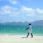 Family Travel: How to Pick the Perfect Caribbean Hotel