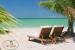 Kamalame Cay Bahamas-4