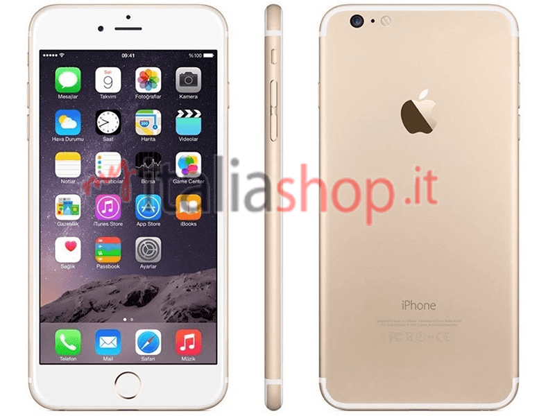caratteristiche iPhone 6s e iPhone 6s Plus, telefonia, caratteristiche iPhone 7 e iPhone 7 Plus, caratteristiche tecniche iPhone 6s e iPhone 6s Plus, come comprare iPhone 6s e iPhone 6s Plus, come sono fatti iPhone 6s e iPhone 6s Plus, come trovare iPhone 6s e iPhone 6s Plus, comprare iphone, comprare iphone della apple, dove acquistare iPhone 6s e iPhone 6s Plus, dove comprare iPhone 6s e iPhone 6s Plus, dove trovare iPhone 6s e iPhone 6s Plus, iphone, iphone 4, iphone 5, iphone 4S, iphone 5S, iphone 6, iphone 6S, iPhone 6s e iPhone 6s Plus, iPhone 7 e iPhone 7 Plus