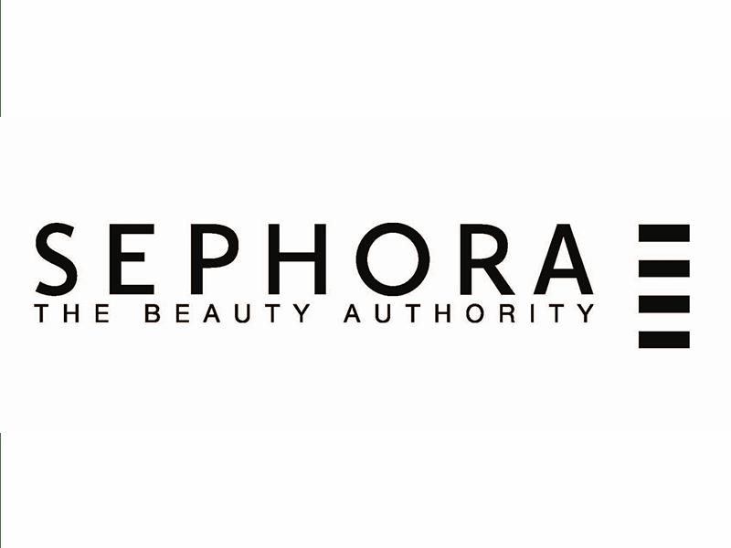 migliori prodotti Sephora, prodotti più cari Sephora, prodotti più costosi Sephora, cosmetici Sephora, prodotti di bellezza Sephora, trucchi sephora, prodotti per la pelle sephora, profumi sephora, prodotti per il bagno sephora, prodotti per il corpo sephora, prodotti per la cura dei capelli sephora,