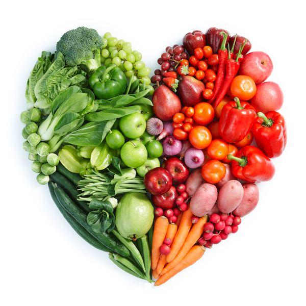 come allenare bene il cuore, dieta, alimentazione corretta, salute,